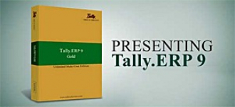 Tally Lincence Sales & Upgrades
