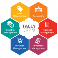 help tally solutions